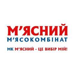 МК Мясной