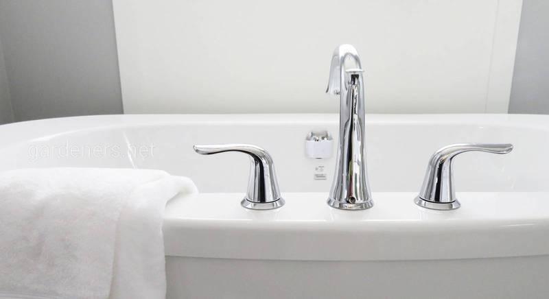 Критические ошибки в ремонте ванной комнаты