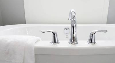 ошибки в ремонте ванной комнаты