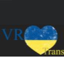 VR Trans- грузоперевозки по Украине