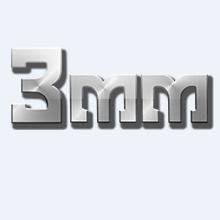 компания 3mm