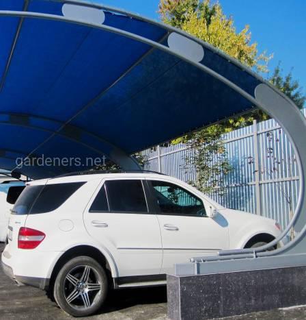 Автомобильное покрытие.jpg