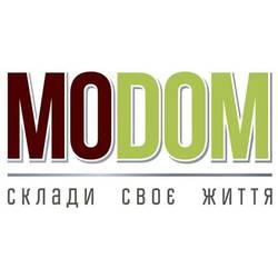 Компания «Модульный дом»