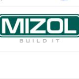 MIZOL
