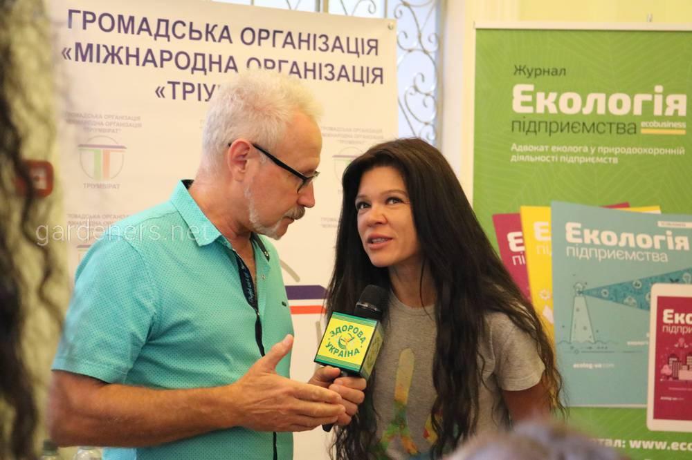 Руслана певица Украины
