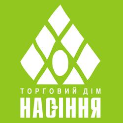 """ТОВ """"Торговий дім """"Насіння""""Центральний регіон"""