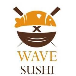 WAVE SUSHI