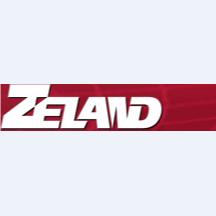 Zeland- Натяжные потолки в Харькове
