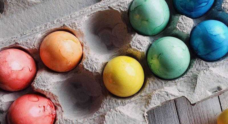 пасхальные яйца.jpg