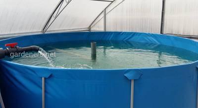 Компания Vismar Aqua 5.jpg