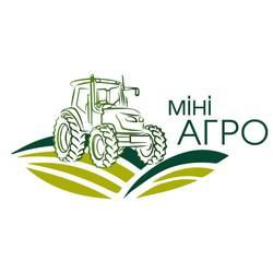 «Мини-Агро» - Житомир