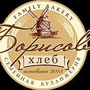 Борисов Хлеб