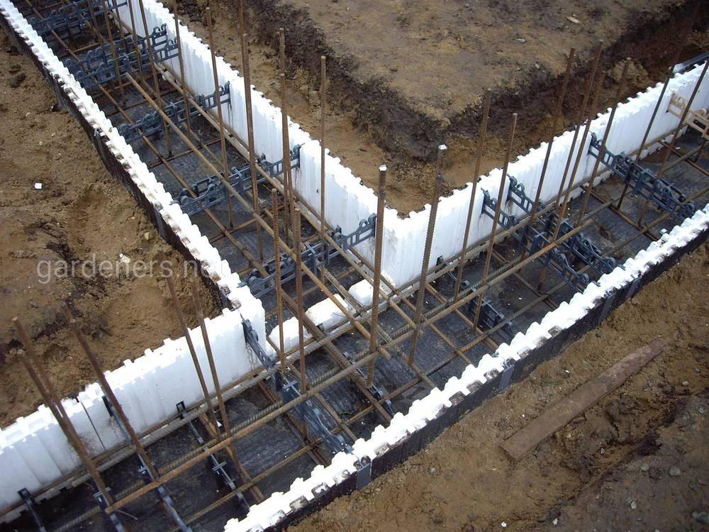 Строительство: как избежать фатальных ошибок