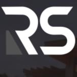 RS-bud
