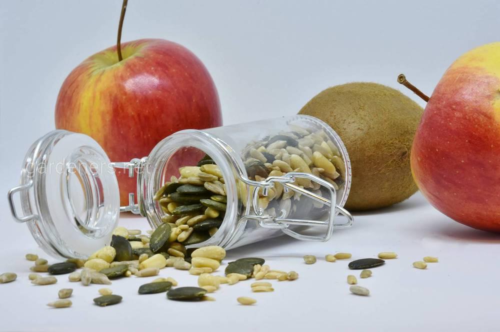 Цинк и здоровье человека: польза и вред, симптомы переизбытка и дефицита
