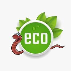 Ecoworm UA