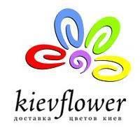 KIEVFLOWER