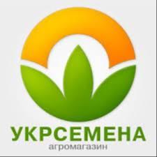 Магазин УкрСемена Краматорск Б. Хмельницкого, 7