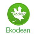 ekoclean.com.ua