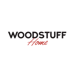 Woodstuff Home
