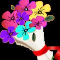 Buket.pl.ua- доставка цветов в Полтаве