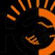 Группа компаний «ЮАР»