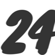 """""""Отрава24"""""""