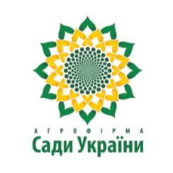 Агрофірма «Сади України» Одеса