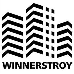 Компания «Winnerstroi»