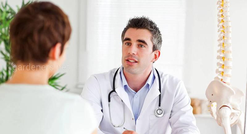 Цистіцеркоз - небезпечне для людини захворювання, яке провокує свинячий ціп'як