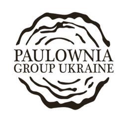Paulownia Group