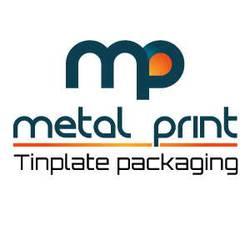 Металл-Принт, ООО