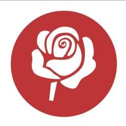 «Роза Волынь» - доставка цветов Луцк