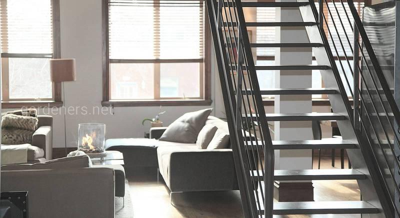 Бельетаж: додаткові квадратні метри у вашій квартирі
