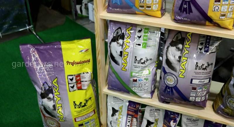Natyka французская гастрономия для кошек и собак.jpg