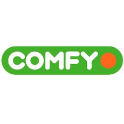 Магазин COMFY Рівне