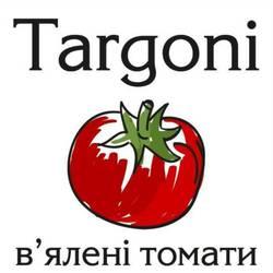 Targoni