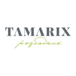 Питомник крупномерных плодовых деревьев Tamarix