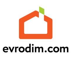 Строительно-инвестиционная компания «Evrodim.com»