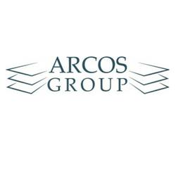 """Компания """"ARCOS GROUP"""""""