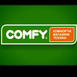 Магазин COMFY Кривий Ріг 30 річчя Перемоги, 1