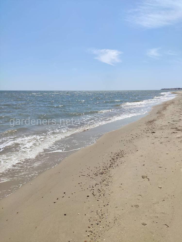 Природные лекари - это вода, песок, камень, солнце и воздух.