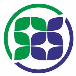 ТОВ «Спектр-Агро» Херсонське представництво