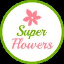 Superflowers