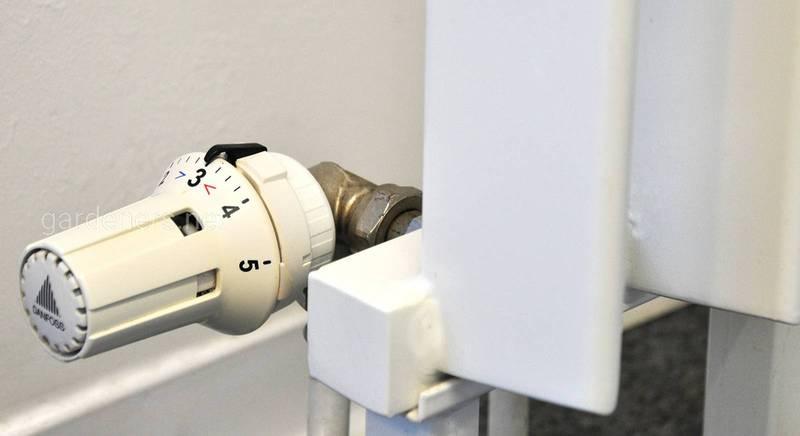 Отопление дома с помощью компостной кучи