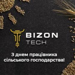 Бизон-Тех
