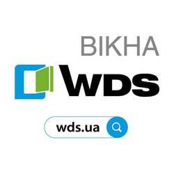 WDS оконные и дверные системы