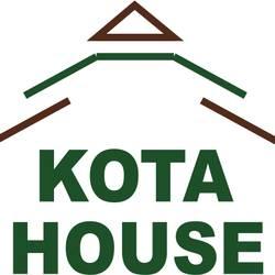 KOTA HOUSE
