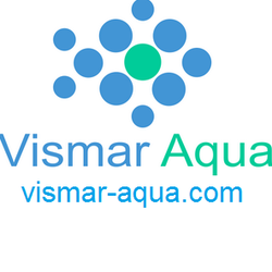 Vismar Aqua