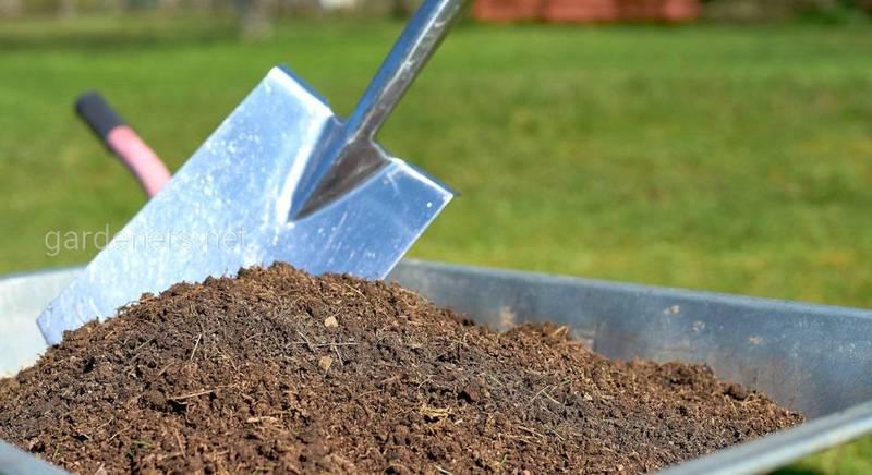 Як поліпшити якість компосту за допомогою біодинамічних компостних препаратів